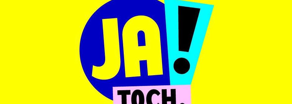 JAToch!
