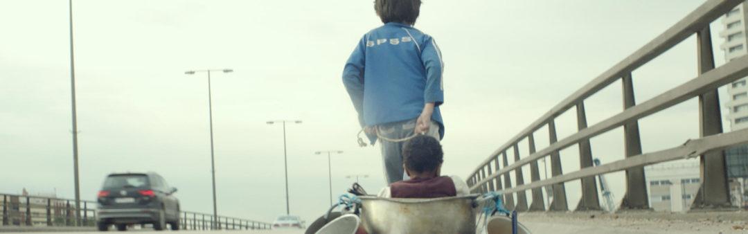 Noord& Vegan Libanon | film: Capharnaüm