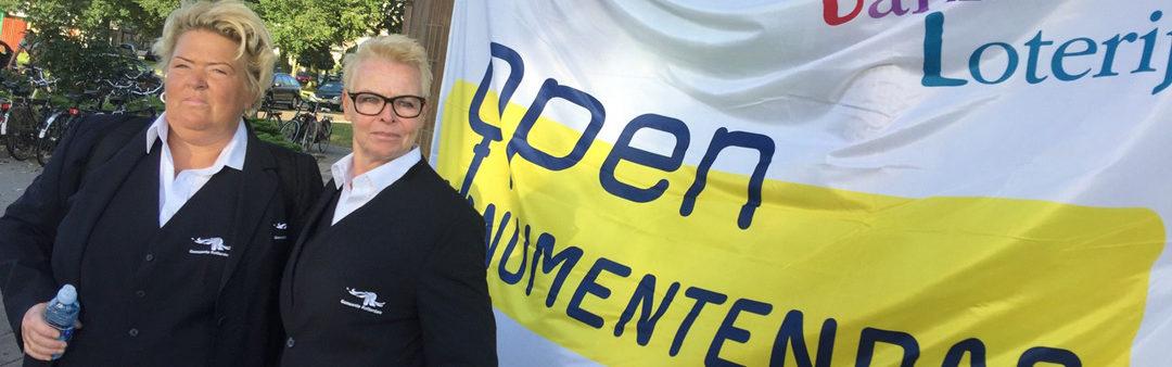 Open Monumenten Dag
