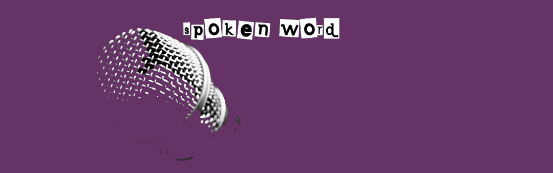 De Zoete Inval – Rap/Spoken Word workshop (6+)