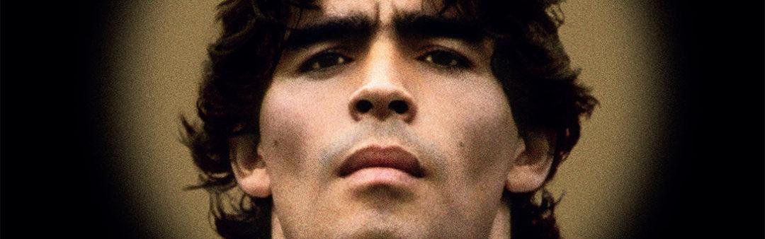 Beste films van 2019: Maradona