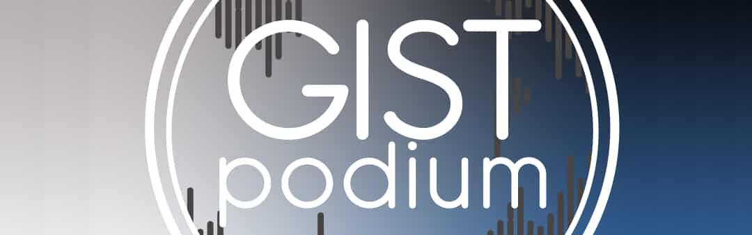 GISTpodium