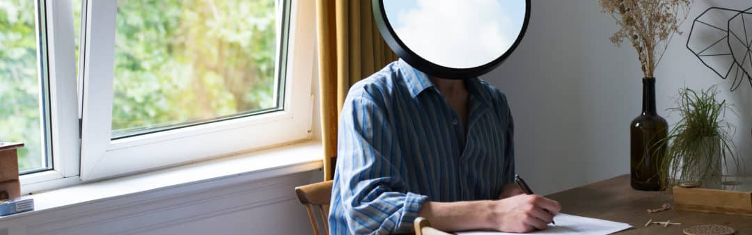 Schrijf Workshop – Stijn van Erp   Window of Opportunity